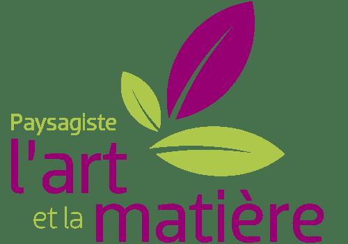 Paysagiste à Poitiers